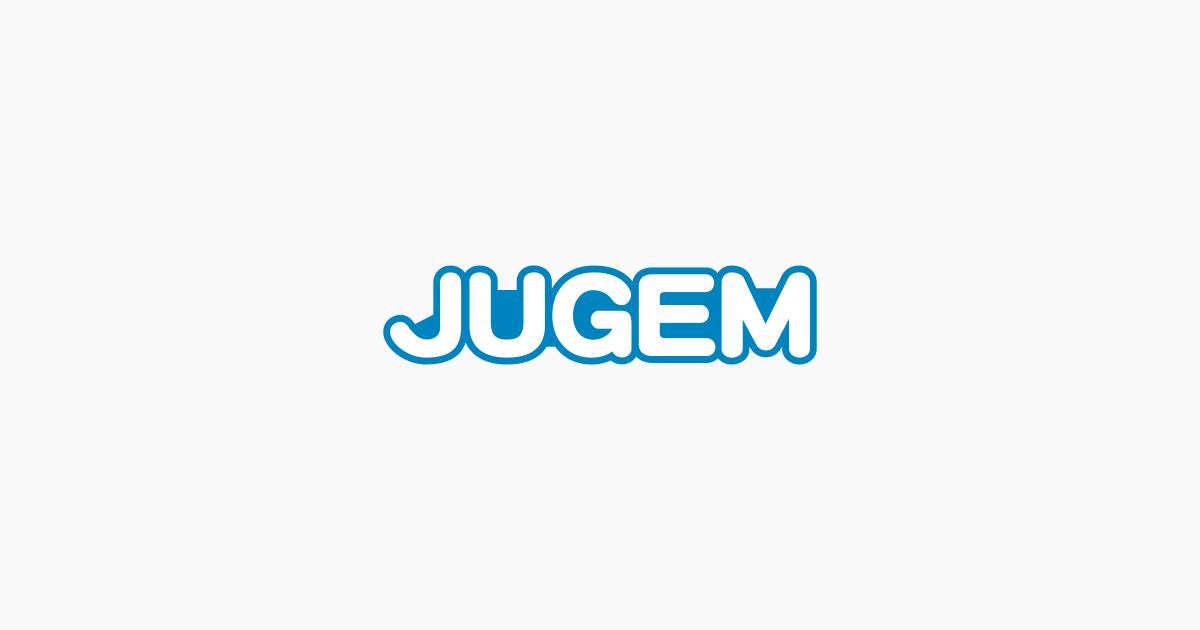 jugem_og-image.png
