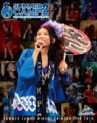 Minori Chihara Live 2010