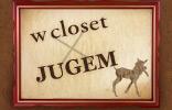w closet×JUGEM