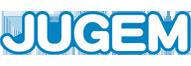 JUGEMブログ
